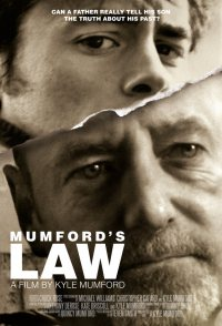 Mumford's Law