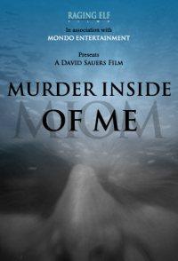 Murder Inside of Me
