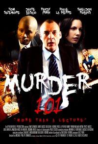 Murder101