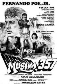 Muslim .357