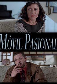 Móvil pasional