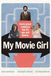 My Movie Girl