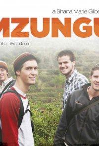 Mzungu (n.) White-Wanderer