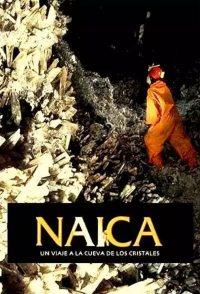 Naica, viaje a la cueva de los cristales