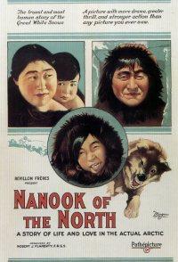 Nanook of the North