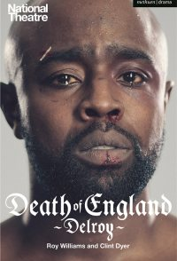 National Theatre Live: Death of England - Delroy