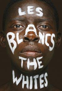 National Theatre Live: Les Blancs