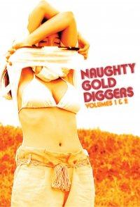 Naughty Gold Diggers