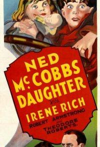 Ned McCobb's Daughter