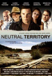 Neutral Territory