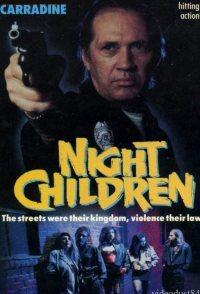 Night Children