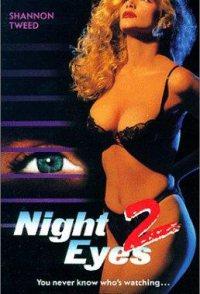 Night Eyes II