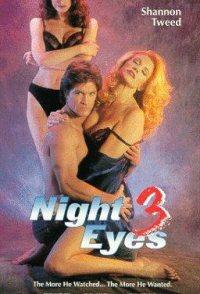 Night Eyes Three