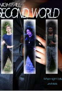 Nightfall: Second World III