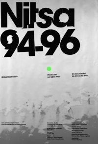 Nitsa 94/96: el giro electrónico