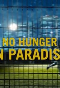 No Hunger in Paradise