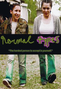 Normal Types