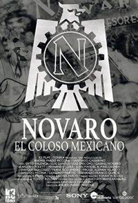 Novaro El Coloso Mexicano