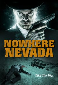 Nowhere Nevada