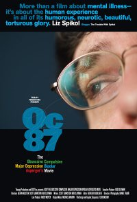 OC87: The Obsessive Compulsive, Major Depression, Bipolar, As...