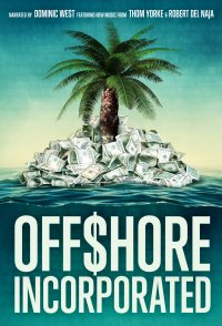 Offshore Incorporated