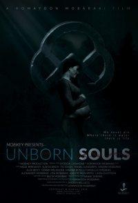 Ofödda livsandar (Unborn Souls)