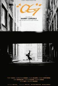 OG: The Harry Jumonji Story