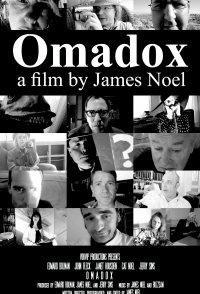 Omadox