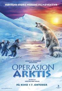 Operation Arctic