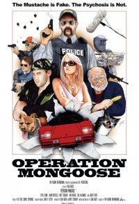 Operation Mongoose.