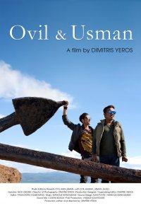 Ovil and Usman