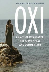OXI, an Act of Resistance
