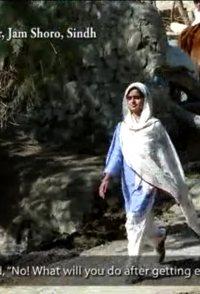 Pakistan: Education and Women
