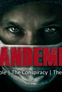 Pandemic: the people, the conspiracy, the journey