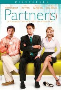 Partner(s)