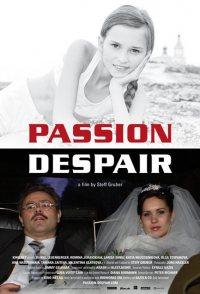 Passion Despair