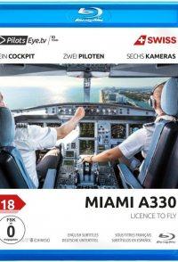 PilotsEYE.tv Miami A330: Lufthansa's next Topmodel