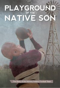 Playground of the Native Son