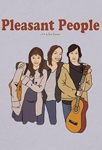 Pleasant People