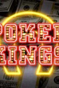 Poker Kings