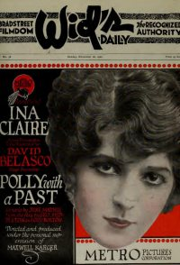 Polly with a Past