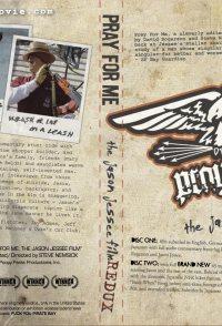 Pray for Me: The Jason Jessee Film
