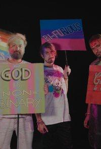 Pride & Protest