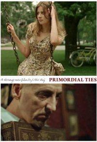 Primordial Ties