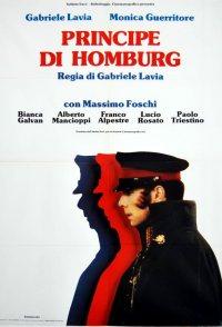 Principe di Homburg