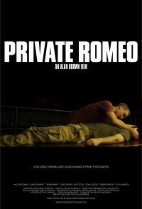 Private Romeo