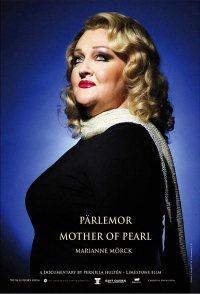 Pärlemor - Mother Of Pearl