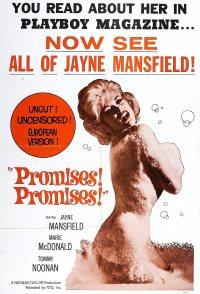 Promises..... Promises!