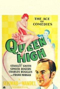 Queen High