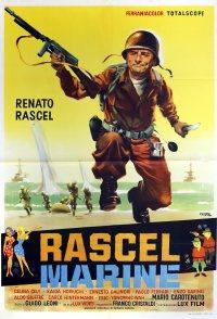 Rascel marine